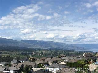Home for sale at 0 Fairwood Ln Unit 1 Kelowna British Columbia - MLS: 10182388