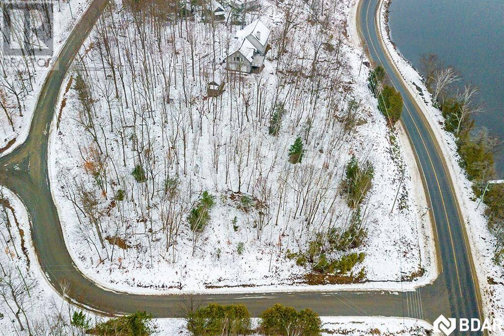 Home for sale at Lot 1 Rosseauview Blvd Unit 1 Rosseau Ontario - MLS: 30800165