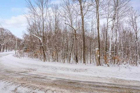 Residential property for sale at 0 Rosseauview Blvd Seguin Ontario - MLS: X4641402