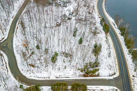 Residential property for sale at Lot 1 Rosseauview Blvd Seguin Ontario - MLS: X4731915