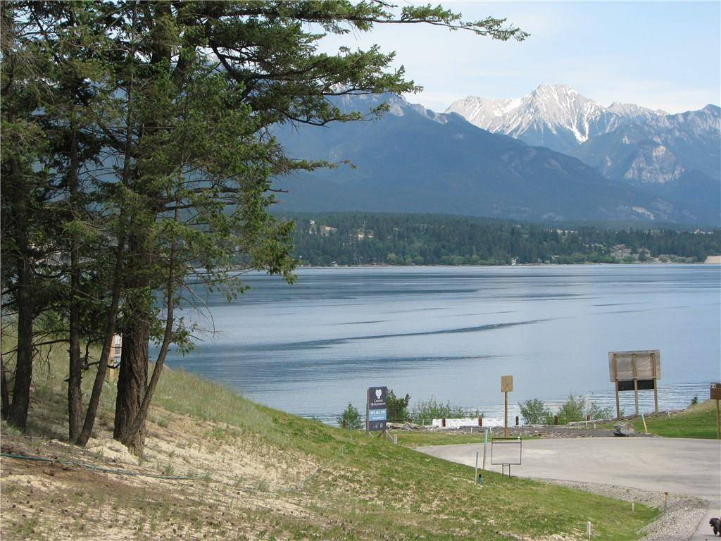 Residential property for sale at 0 Taynton Bay Estates  Unit 1 Invermere British Columbia - MLS: 2437070