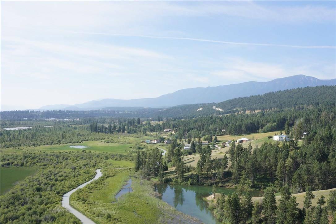Home for sale at 0 Westside Rd Unit 1 Invermere British Columbia - MLS: 2439100