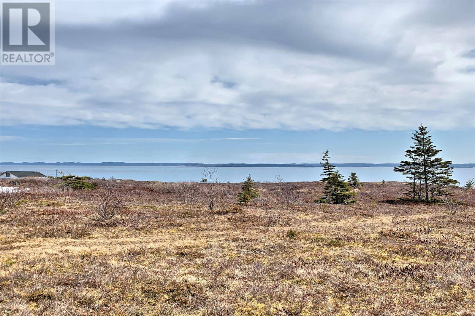 Residential property for sale at 1 Lynchs Rd Upper Island Cove Newfoundland - MLS: 1212848
