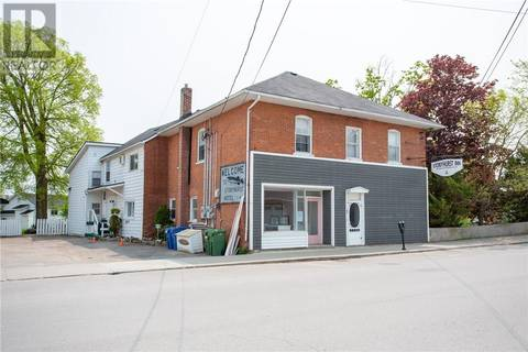 Townhouse for sale at 1 Main St Bobcaygeon Ontario - MLS: 196189