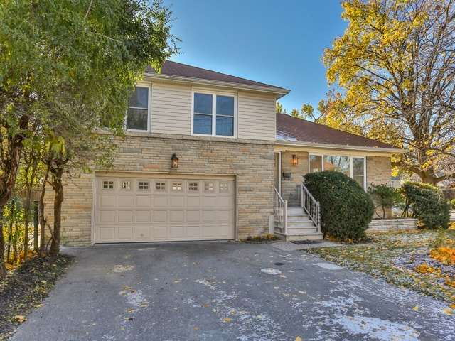 For Sale: 1 Majestic Court, Toronto, ON   3 Bed, 3 Bath House for $1,295,000. See 19 photos!