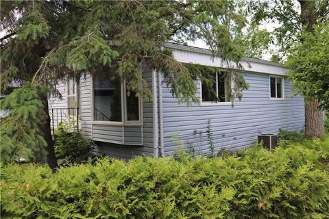 Home for sale at 1 Maplewood Ave Carleton Place Ontario - MLS: 1156894