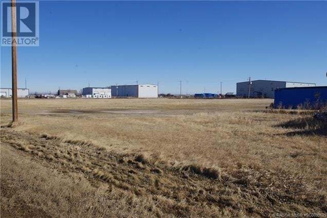 Home for sale at 1 Martin Industrial Acres Brooks Alberta - MLS: SC0156798