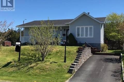 House for sale at 1 Mcfayden St Torbay Newfoundland - MLS: 1193871