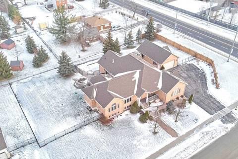 1 Meadowland Boulevard, Essa   Image 1