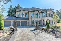 House for sale at 1 Milmar Ct Markham Ontario - MLS: N5086173