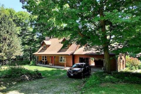 House for sale at 1 Mountainview Rd Mulmur Ontario - MLS: X4809168