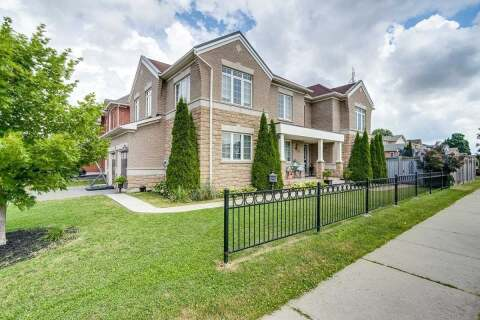House for sale at 1 Neill Ave Whitby Ontario - MLS: E4828388