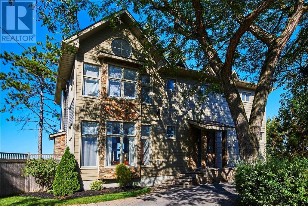 House for rent at 1 Nesbitt St Ottawa Ontario - MLS: 1169400