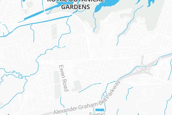 172 Norfolk St On Subway Map.1 Norfolk Street Hamilton For Sale 819 000 Zolo Ca