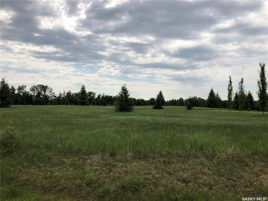 Residential property for sale at 1 Northern Meadows Cres Goodsoil Saskatchewan - MLS: SK776091