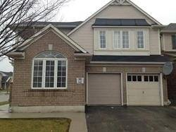 House for rent at 1 Owlridge Dr Brampton Ontario - MLS: W4557992