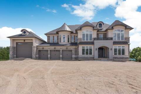 House for sale at 1 Part Lot19 Con 1 Ehs  Mono Ontario - MLS: X4846372