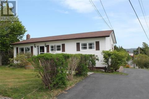 House for sale at 1 Penney's Ln Holyrood Newfoundland - MLS: 1195922