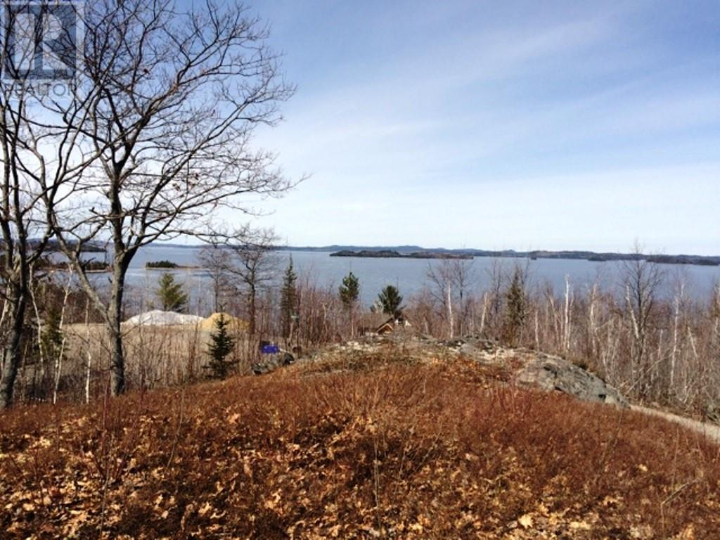 For Sale: 1 Pine Cone Road, Skead, ON Home for $119,900. See 8 photos!