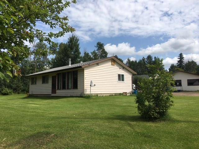 House for sale at 1 Power Dr Rural Lac Ste. Anne County Alberta - MLS: E4168911