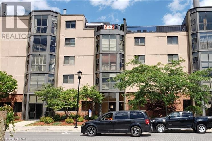 Condo for sale at 1 Queen St Cobourg Ontario - MLS: 275411