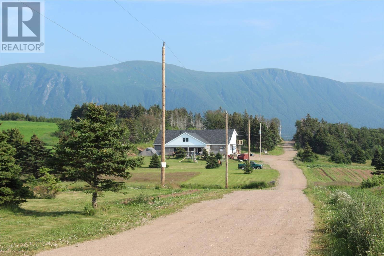 1 Radio Range Road, St. Andrews | Image 1