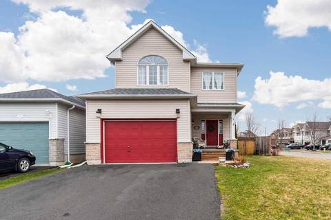 House for sale at 1 Rafton St Clarington Ontario - MLS: E4419132