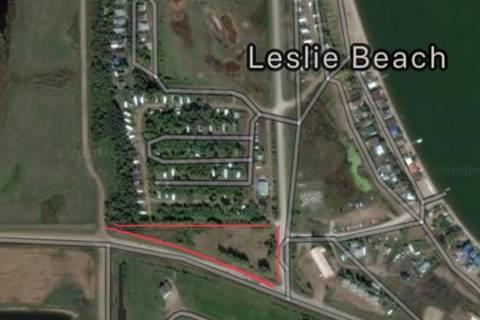 Home for sale at 1 Resort Rd Fishing Lake Saskatchewan - MLS: SK795849