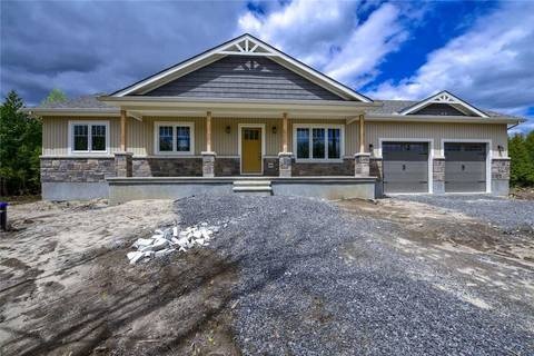House for sale at 1 Rideau River Rd W Merrickville Ontario - MLS: 1138982