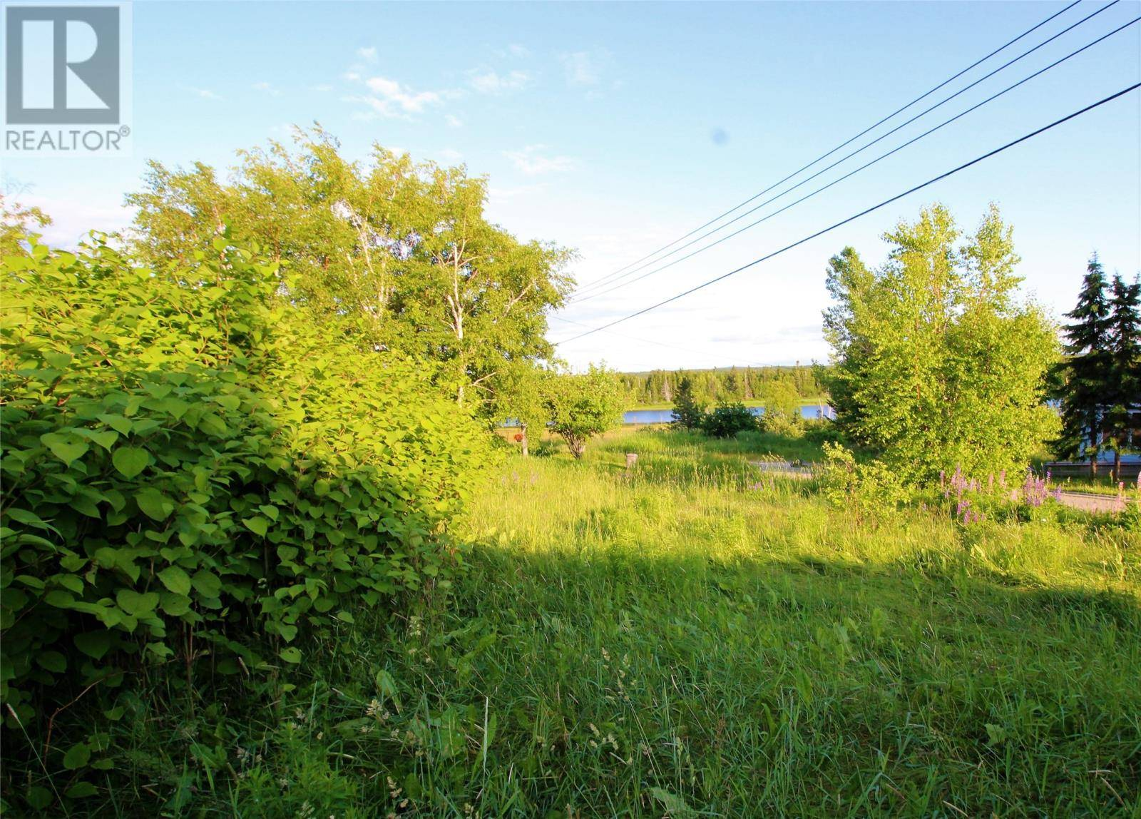 1 Riverview Road, Reidville | Image 1