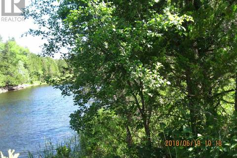 Home for sale at 1 Riverwood Cove  Stone Mills Ontario - MLS: K19004635