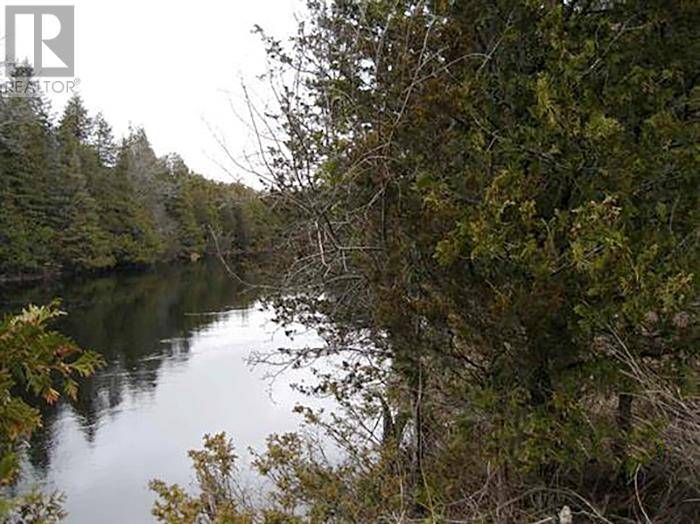 Home for sale at 1 Riverwood Cove  Stone Mills Ontario - MLS: K20000063a