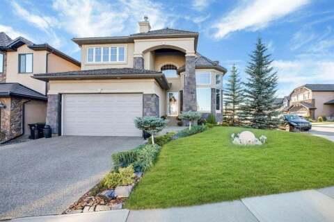House for sale at 1 Royal Ridge Li NW Calgary Alberta - MLS: A1032385