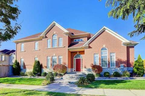 House for sale at 1 Rustic Ave Richmond Hill Ontario - MLS: N4957539