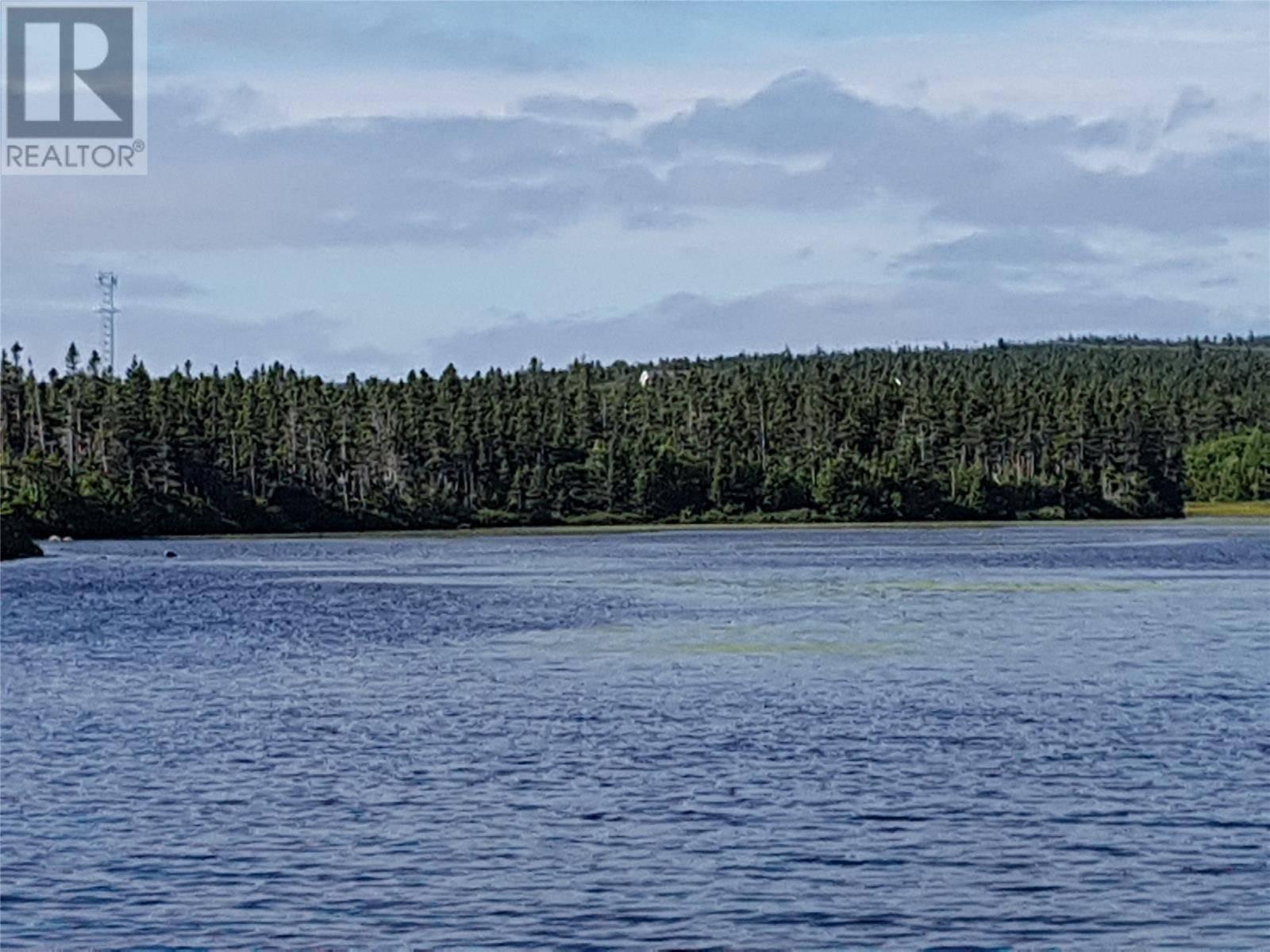 Residential property for sale at 1 Sallesnik Ln Torbay Newfoundland - MLS: 1190810