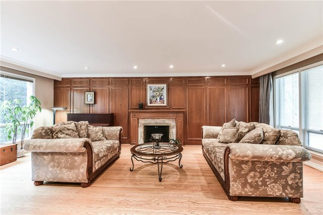 For Sale: 1 Sandfield Road, Toronto, ON | 4 Bed, 4 Bath House for $3,998,000. See 20 photos!