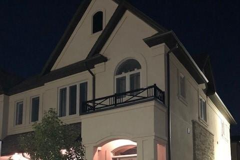 Townhouse for sale at 1 Santa Barbara Ln Hamilton Ontario - MLS: H4095611