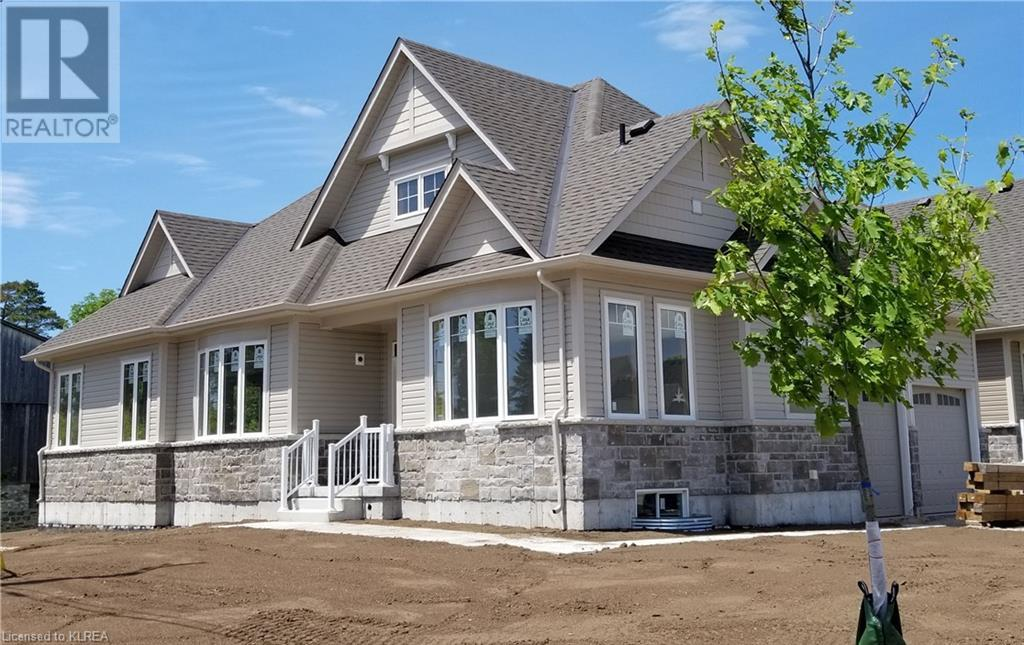 Removed: 1 Sedona Court, Bobcaygeon, ON - Removed on 2020-06-15 17:39:03