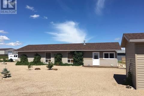 House for sale at 1 Shady Pine Dr Craik Saskatchewan - MLS: SK784807