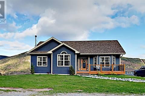 House for sale at 1 Shamrock Cres Irishtown Newfoundland - MLS: 1196812
