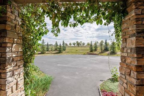 1 Shannon Hill(s), Rural Foothills County | Image 2