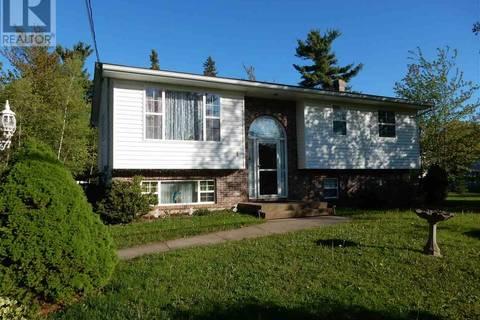 House for sale at 1 Shauna Leigh Ln Enfield Nova Scotia - MLS: 201913914