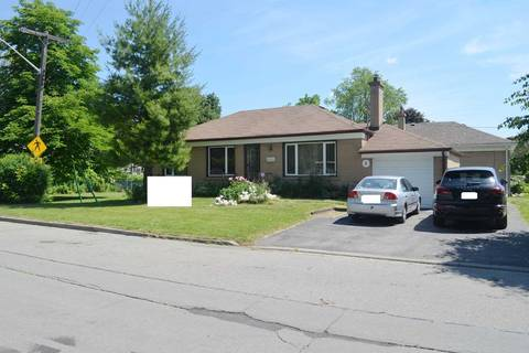 House for sale at 1 Shilton Rd Toronto Ontario - MLS: E4502596