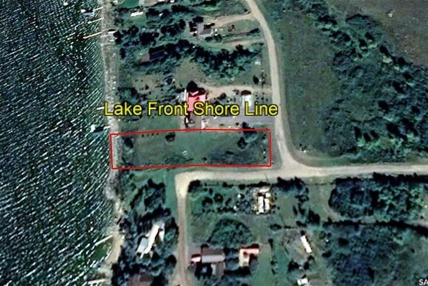 Residential property for sale at 1 Shoreline Dr Last Mountain Lake East Side Saskatchewan - MLS: SK811326