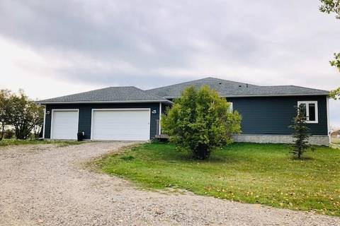1 Silvertip Drive, Rural Foothills County | Image 1