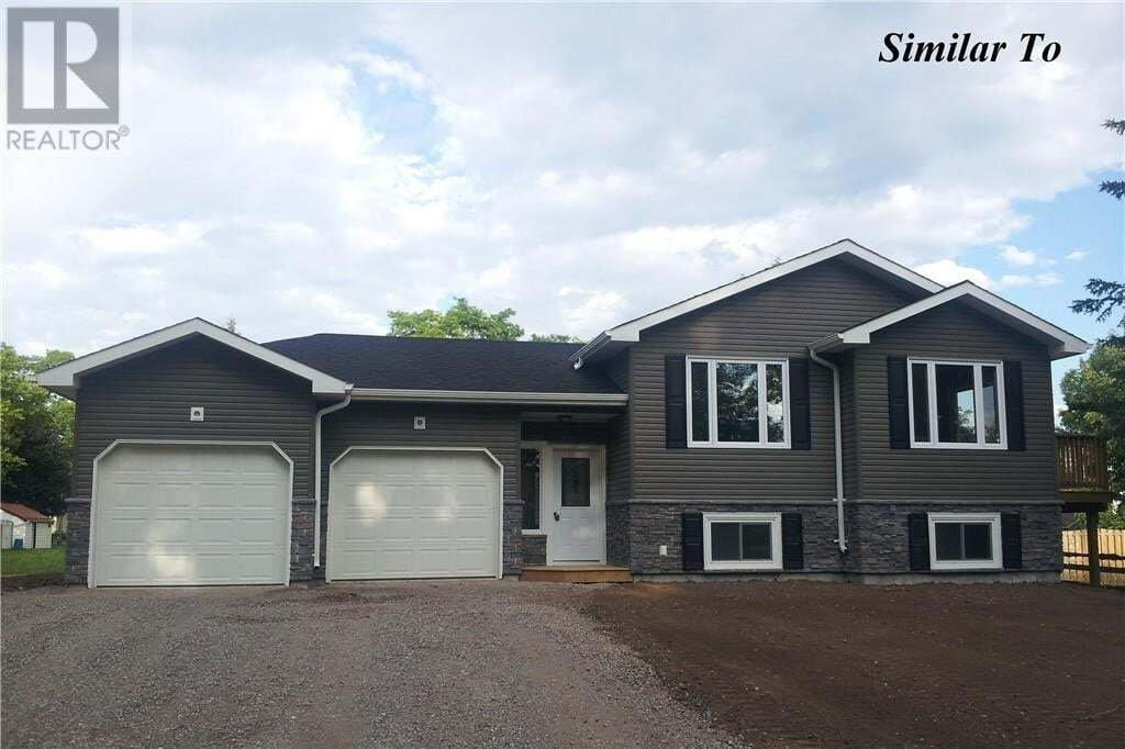 House for sale at 1 Ski Hill Rd Omemee Ontario - MLS: 264608