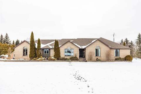 House for sale at 1 Stone Sound Rd Scugog Ontario - MLS: E4685843