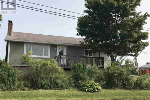House for sale at 1 Summit Dr Port Hawkesbury Nova Scotia - MLS: 201901420