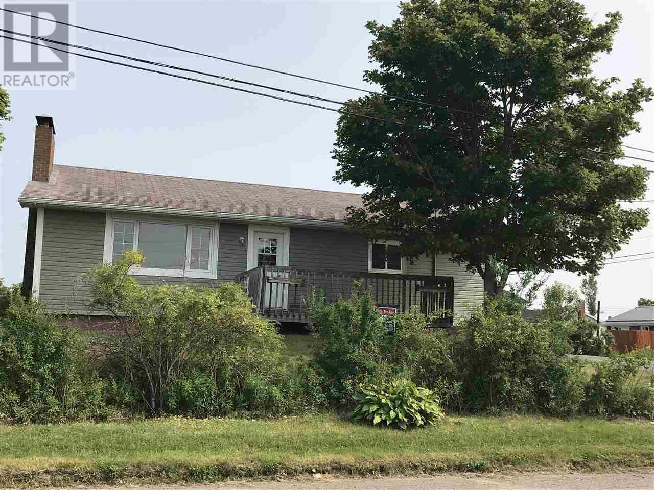 Removed: 1 Summit Drive, Port Hawkesbury, NS - Removed on 2019-06-18 06:00:27