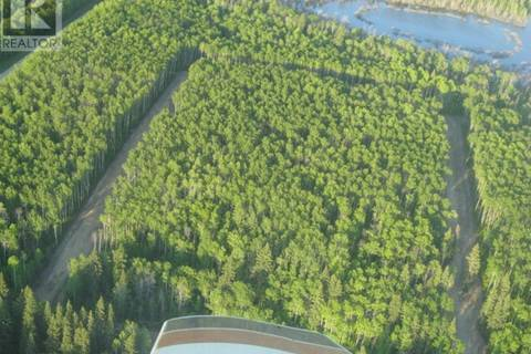 Residential property for sale at 1 Sunrise Cres Paddockwood Rm No. 520 Saskatchewan - MLS: SK771374
